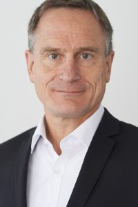 jrg franke - Michl Muller Lebenslauf