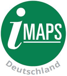 IMAPS Deutschland