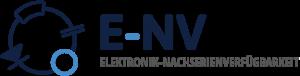 Kooperationsnetzwerk E-NV