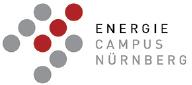 Energie Campus