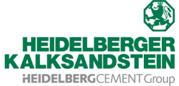 Heidelsberger Kalksandstein