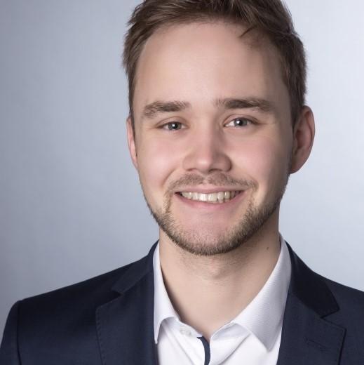 Franz Teske N-ERGIE AG