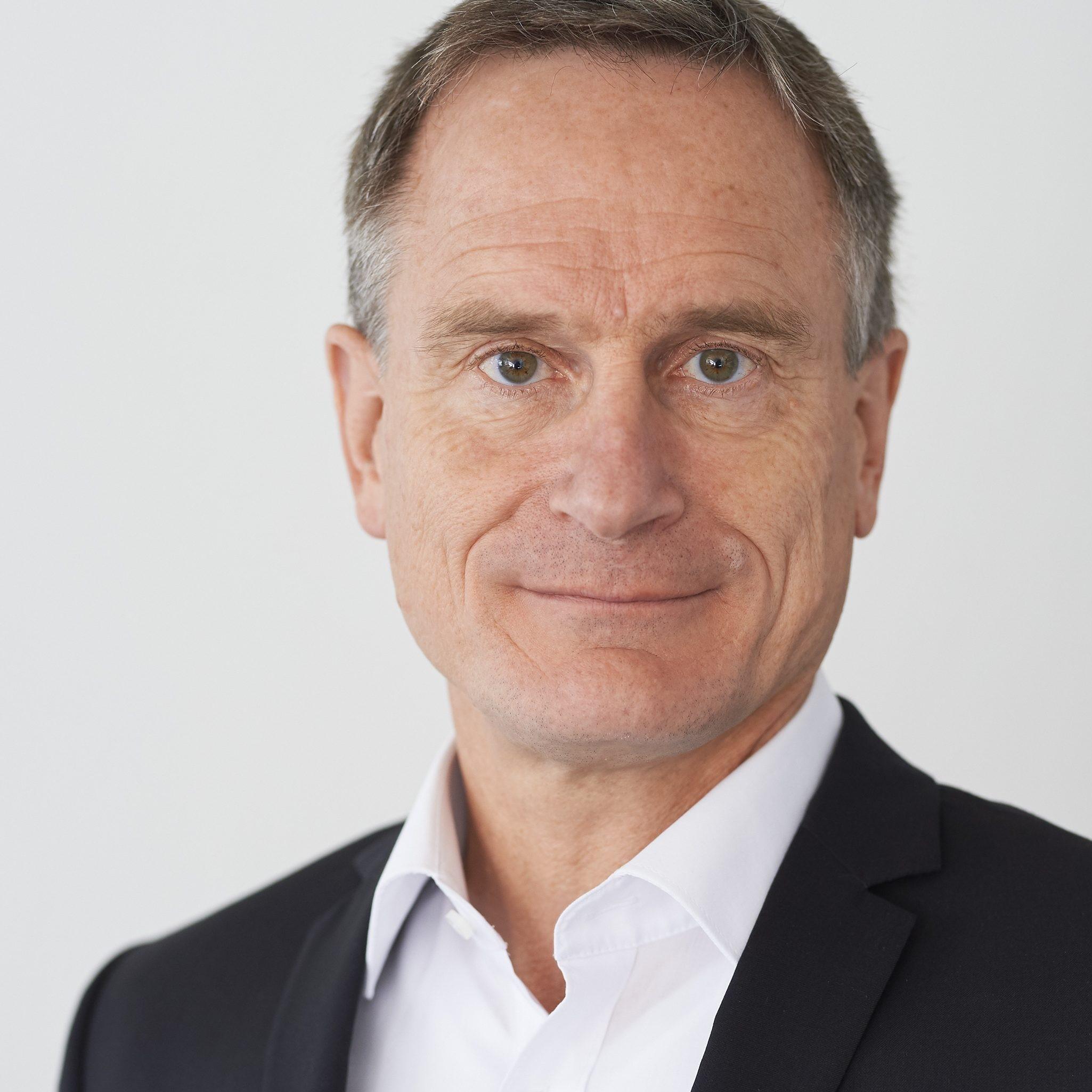 Prof. Dr.-Ing. Jörg Franke Lehrstuhl FAPS