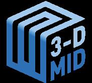 3D MID e.V.