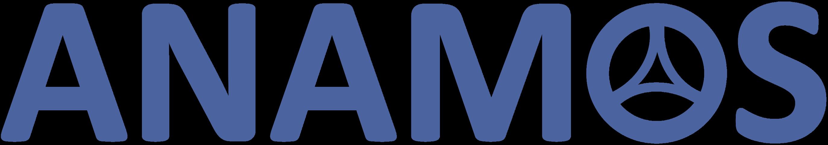 Logo_ANAMOS