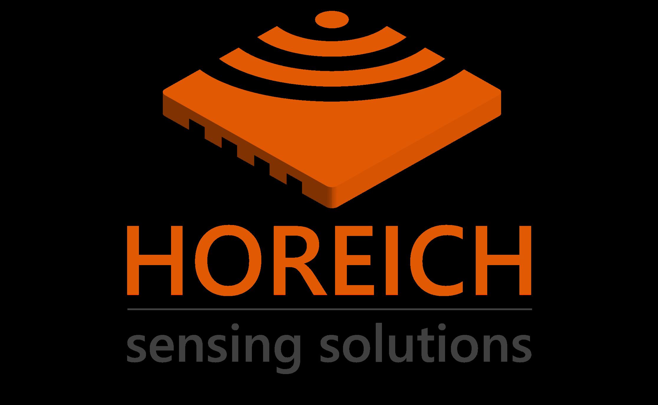 Logo_HOREICH