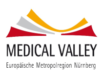 Medical Valley EMN