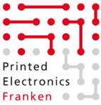 Printed Electronics Franken