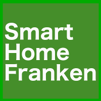 Smart Home Franken e.V.