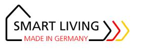 Wirtschaftsinitiative Smart Living des BMWi