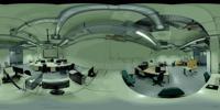 Virtueller Rundgang CIP_Pools Nürnberg