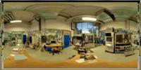 Virtueller Rundgang EP_Additive_Fertigung Nürnberg