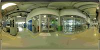 Virtueller Rundgang EP_Halle Nürnberg